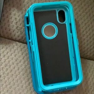 iPhone XR case for $15